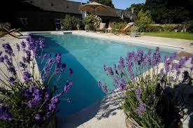chambre d hote piscine bretagne chambre d hôtes et gîte avec piscine en bretagne