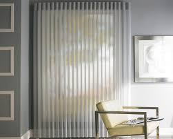 3 Day Blinds Bellevue 21 Best Shades Luminettes Images On Pinterest Glass Doors