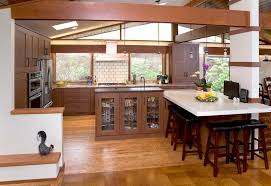 kitchen with wood cabinets giorgi kitchens designs inc wilmington delaware
