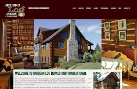 home design quarter contact modern log homes u0026 timberframe in kc multiple input multiple