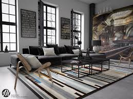 gray and burgundy living room living room design burgundy sofa living room lovely living