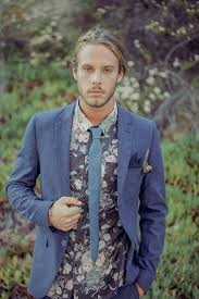 272 best dapper dudes images on pinterest marriage menswear and