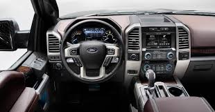 ford f150 ford f 150 for sale des moines ia granger motors