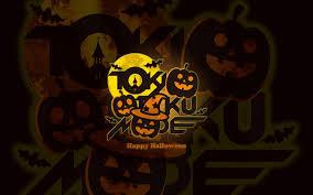 halloween wall paper tokyo otaku mode halloween wallpaper tokyo otaku mode shop