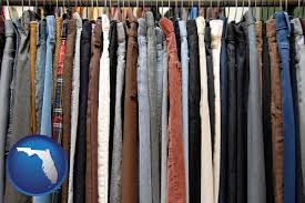 used clothing stores used clothing retailers in florida