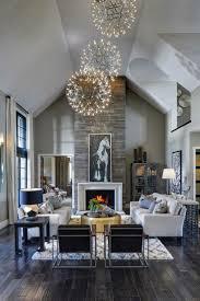 High Windows Decor Living Room Modern Furniture Living Room Sofa Modern Armchair