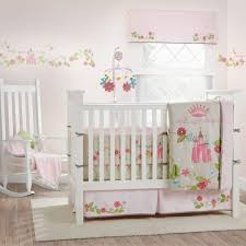 baby bed crib bedding baby and nursery ideas