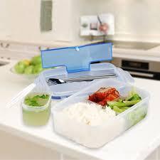 vaisselle petit dejeuner achetez en gros cor u0026eacute enne de vaisselle en ligne à des