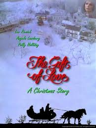 file the gift of a story poster jpg