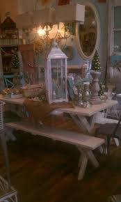 dining room furniture st louis 7 best st louis painting u0026 decorating images on pinterest st