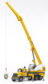bruder excavator 1404 best bruder toys images on pinterest toys construction and