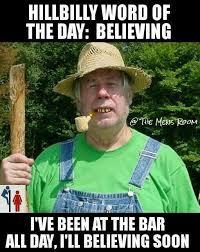 Hillbilly Meme - pretty redneck randal memes wallpaper site wallpaper site