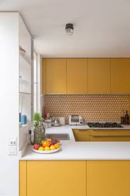 185 best yellow interiors images on pinterest architecture