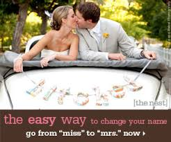 wedding shoes chagne how to change your last name after the wedding change weddings