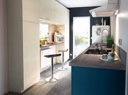 magasin meuble de cuisine deco cuisine pour magasin de meuble élégant meuble cuisine bleu