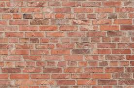 Papier Peint Briques Rouges by Mur De Briques Big De La Brique Rouge Vieux Banque D U0027images Et