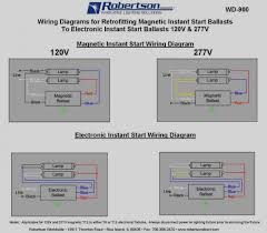 how to wire a 2 l ballast best t12 electronic ballast wiring diagram t8 4 l and 2 gooddy