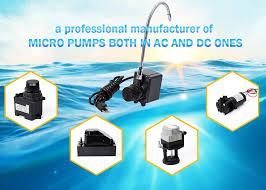 Jual Lu Dc 12v chunan qiandaohu energysaving electromechanical products factory