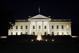file the white house at night 2011 jpg wikimedia commons