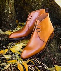 s chukka boots on sale 967 best shoes images on menswear dress shoes and