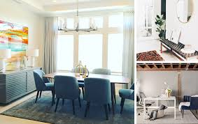 room and board custom table the room and board dining chairs coredesign interiors with room and