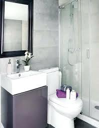 bathroom colors for small bathrooms bathroom colors for small bathroom onewayfarms com