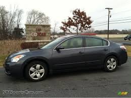 2007 nissan altima 2 5s 2018 2019 new car relese date
