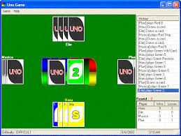 download games uno full version uno game by aries buenaventura from psc cd