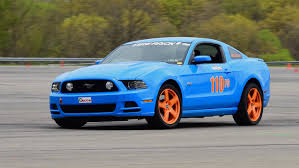gulf racing mustang those iconic gulf oil colors album on imgur