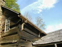 blog superior gutters proudly serving all of new hampshire and