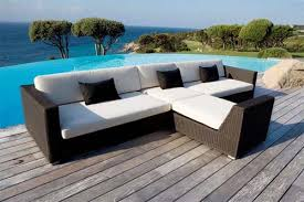 Savannah Outdoor Furniture by Outdoor Patio Furniture Backyard Furniture Garden Furniture