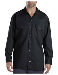 men u0027s shirts work shirts u0026 t shirts for men dickies