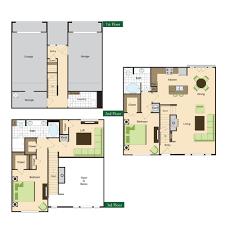 floor plans phipps place luxury buckhead apartments in the atlanta