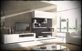 Living Room Cupboard Furniture Design N Living Room Tv Cabi Designs Furniture Design Home Design