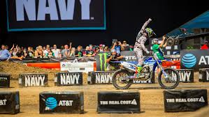 2017 x games moto x step up results transworld motocross