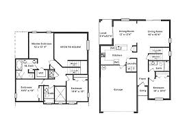 plan layout floor layout plan choose a floor plan that suits your lifestyle