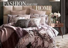 the home designers discover the top five fashion designers for the home