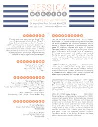 Best Resume Typeface by What Font Should My Resume Be Free Resume Example And Writing
