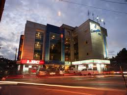 cosmopolitan city best price on hotel cosmopolitan in baguio reviews