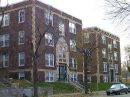 one bedroom apartments in st paul mn 8 best brownstone buildings images on pinterest buildings