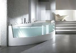 corner soaker tub seoandcompany co