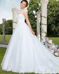 elvish style wedding dresses 100 celtic wedding dresses vintage wedding dresses xl