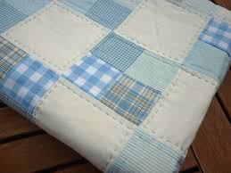 free pattern for baby quilts quilt binding tutorial easy four