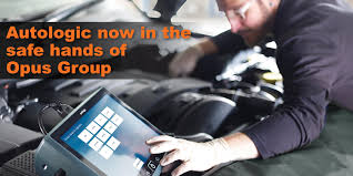 autologic diagnostics inc linkedin