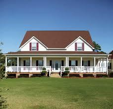 Faxon Farmhouse Plan 095d 0016 with Enchanting House Plans Farmhouse Contemporary Best Image Engine