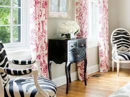 Rush Interiors Black Fireplace Mantel Wing Chair Elegant Beige Upholstered Sofa