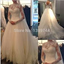 Hire A Wedding Dress Wedding Dress Styles