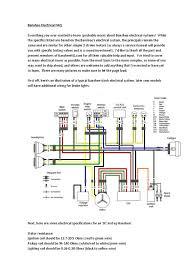 banshee wiring diagram 110 atv wiring diagram u2022 edmiracle co