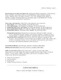 nicu nurse resume sample proofed adnan resume 11 9 16
