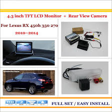 lexus rx 400h for sale in nigeria online buy wholesale rx 500 from china rx 500 wholesalers